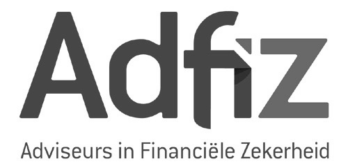 logo Adfiz